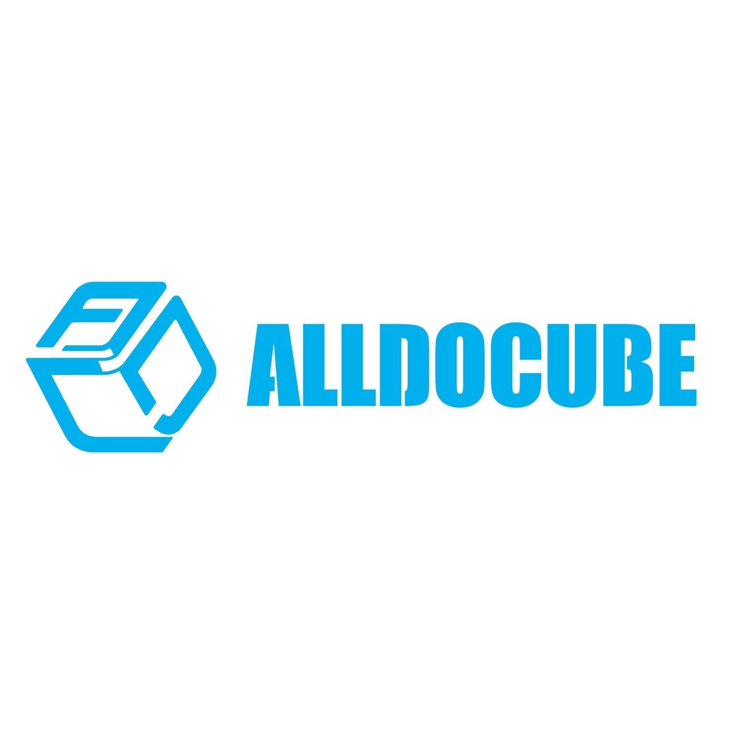 Alldocube ukázalo tablety iPlay10 Pro a iPlay8 Pro