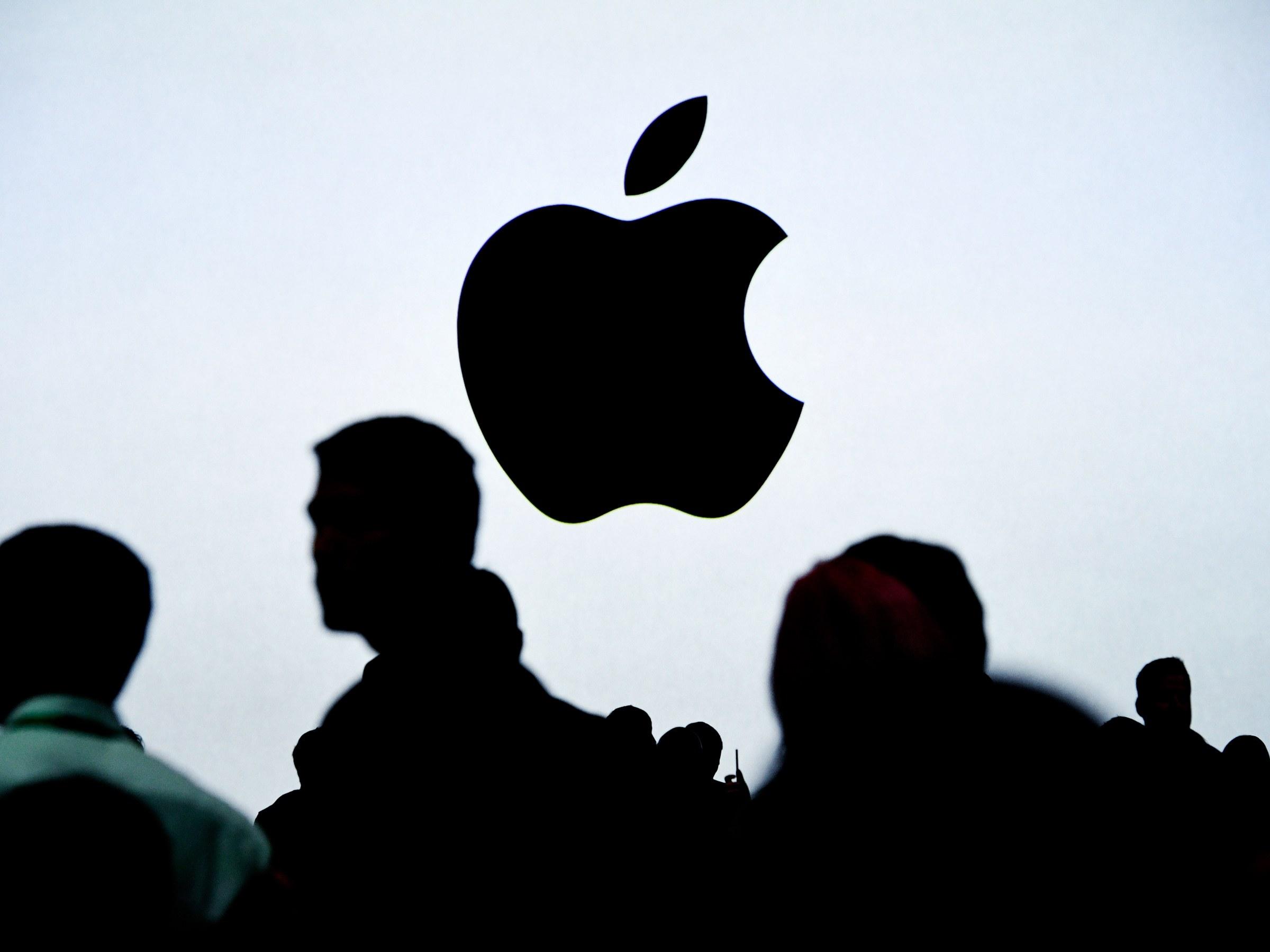 Apple vydal pětici nových videí, tlačí důraz na služby