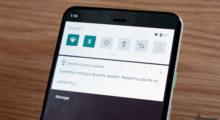 Google začíná testovat Dynamic System Updates na Pixelech 3