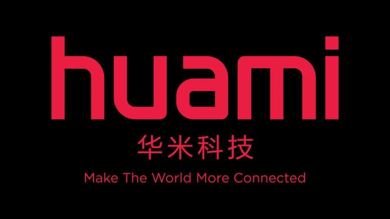 Huami plánuje přes 10 nových modelů hodinek