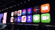 WWDC 2019: vývojář Daniel Rutkovský a jeho dojmy ze San Jose
