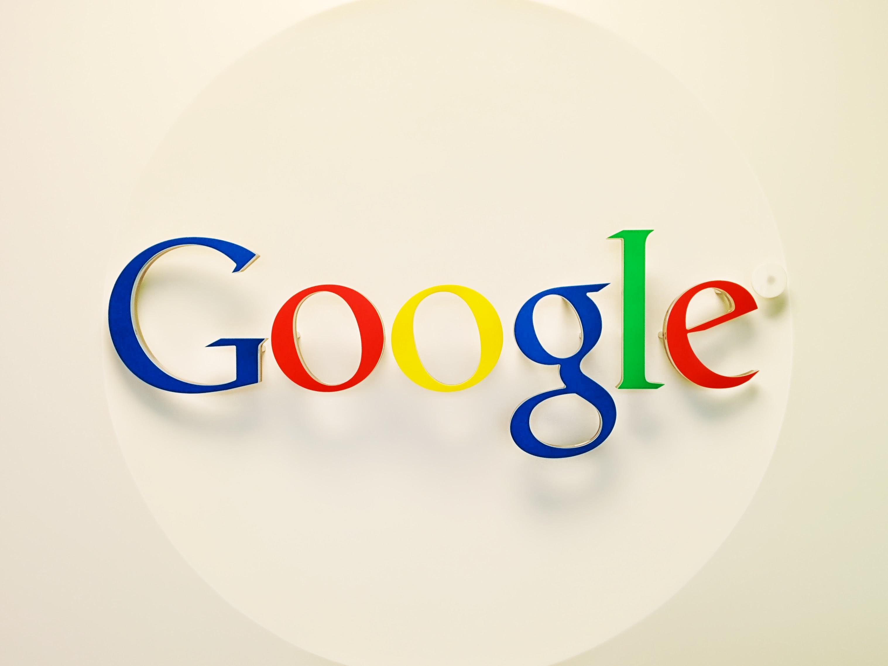 Teď by to chtělo Google Assistant a Google Store, ale asi se jen tak nedočkáme [komentář]