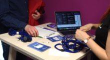 #Hack19 – První mezinárodní Flutter hackathon aneb co se dělo