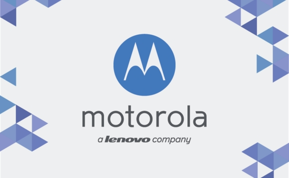 Motorole unikl model Moto E6 Plus