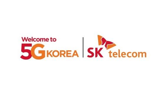 První milion uživatelů užívá 5G síť v Jižní Koreji