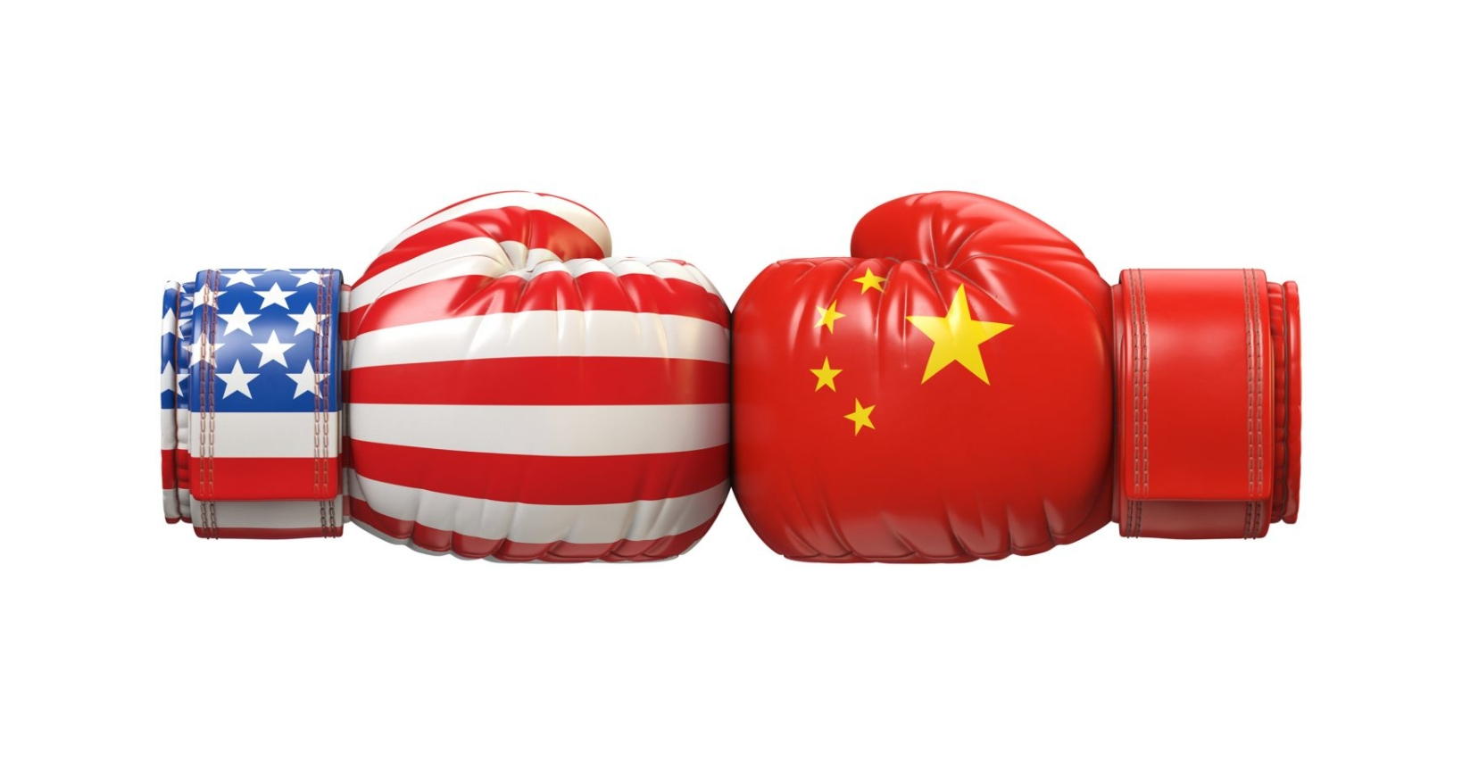 Huawei (ne)utlumuje výrobu, Čína se chystá na protiúder [aktualizováno]