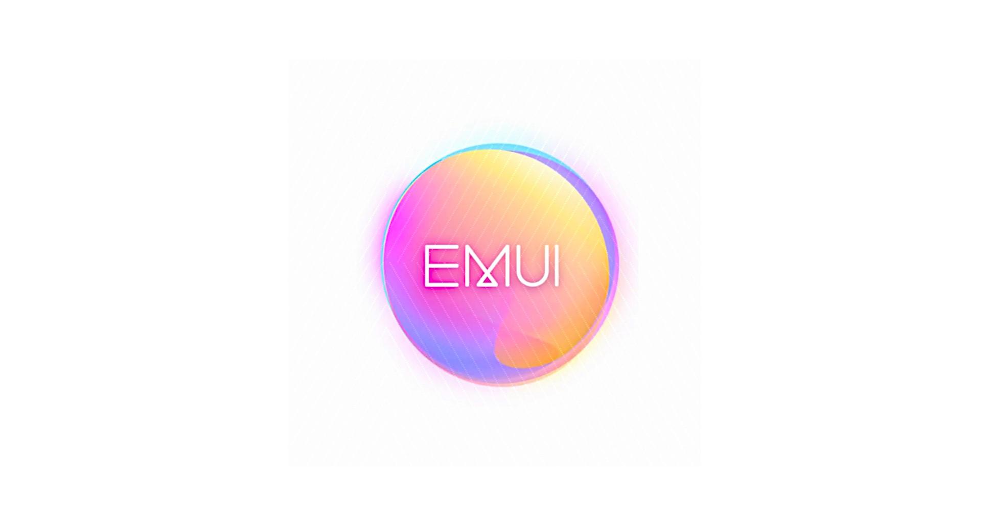 Huawei EMUI 10 založené na Androidu Q se ukazuje