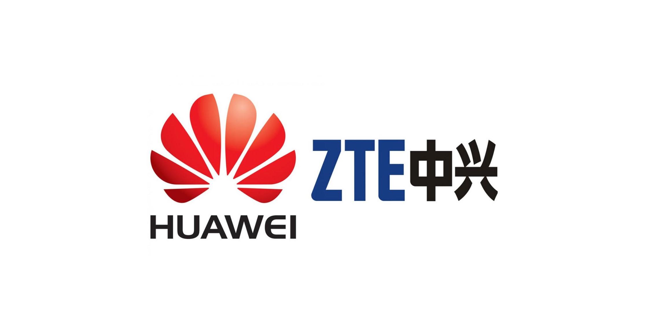 Zákaz Huawei a ZTE by se Evropě pěkně prodražil, až o 55 miliard eur