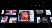 To nej z uplynulého týdne #23 – dark mode, iOS 13, Huawei