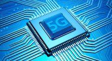 Apple kupuje část Intelu za 1 miliardu dolarů [aktualizováno]