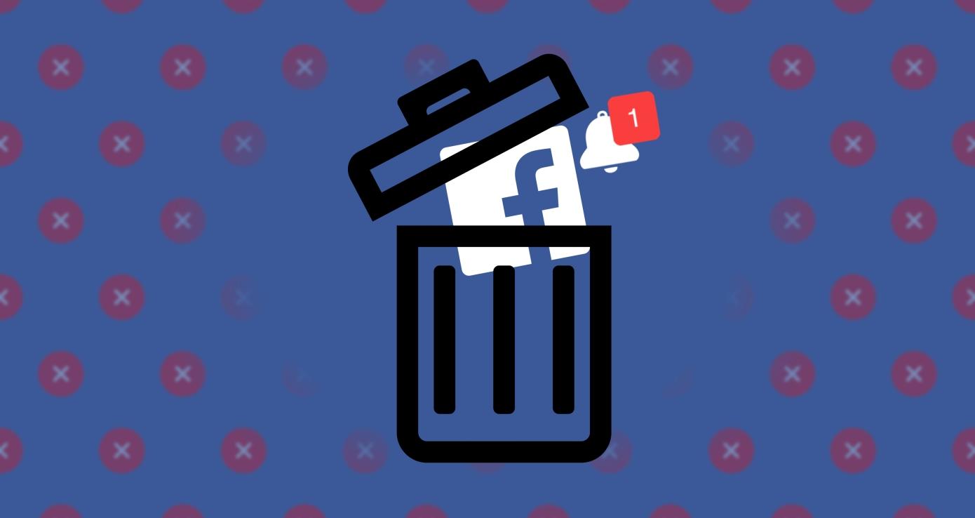 """Facebook nabídne možnost deaktivovat """"otravná"""" upozornění"""