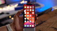 iOS 13 a iPadOS 13 míří mezi veřejné testery