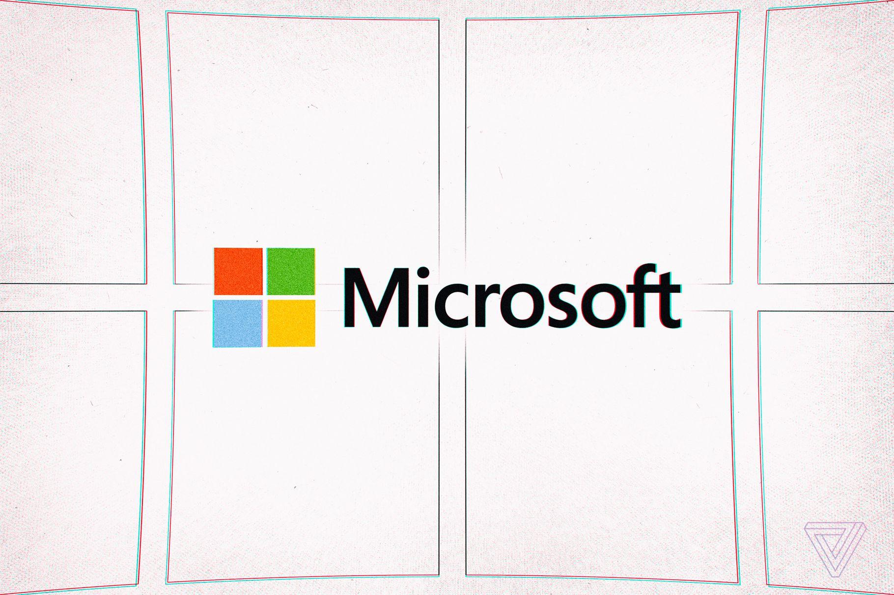 Budoucí verze Windows se zásadně změní