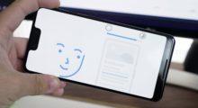 Android Q nevypne displej, dokud se na něj budete dívat