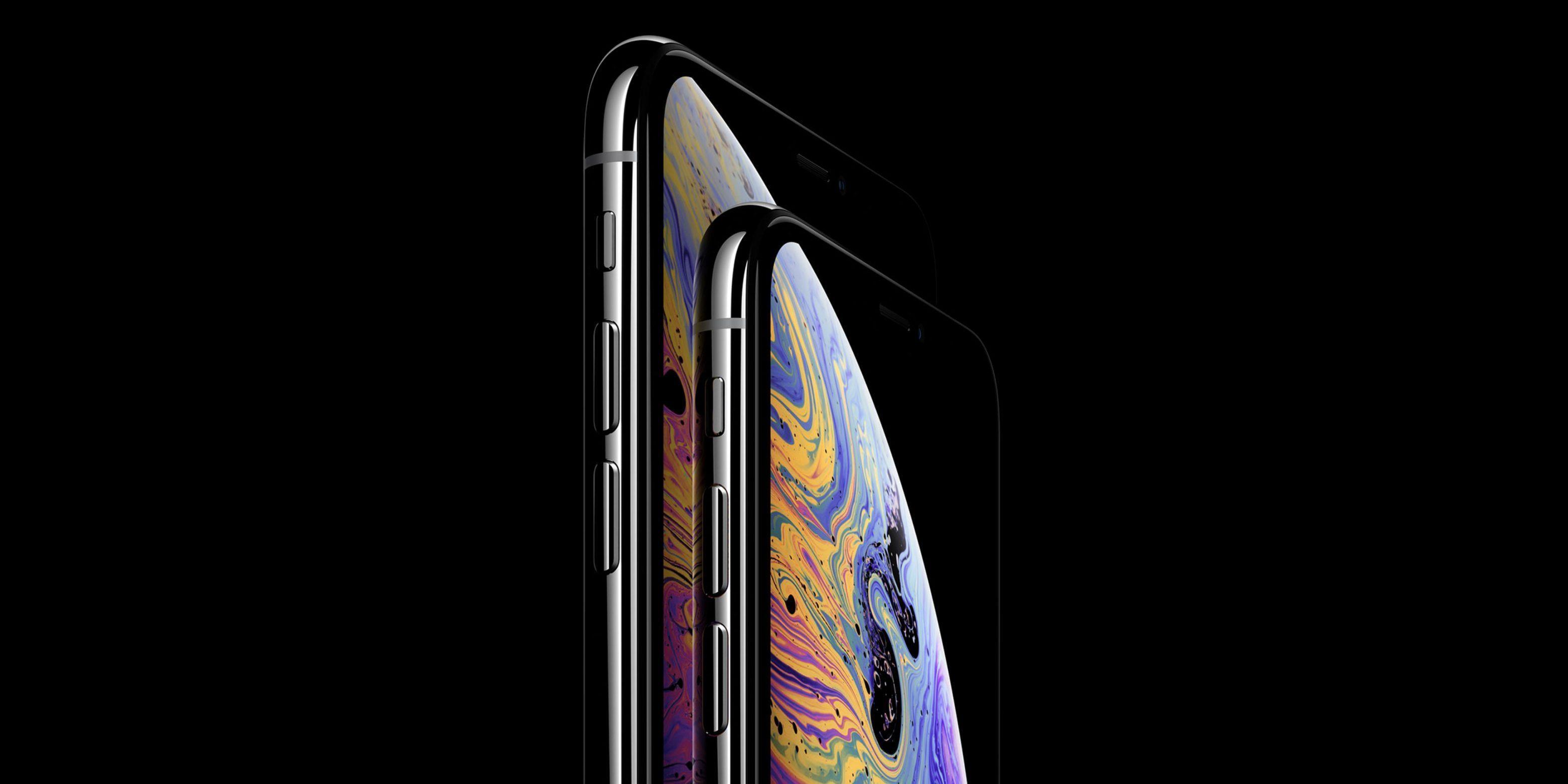 iPhone porušuje deset patentů, Apple čeká soudní tahanice