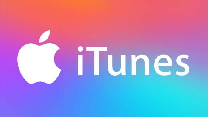 iTunes končí na Macu, ale na Windows bude zatím stále žít