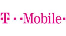 T-Mobile navyšuje objem datových balíčků, které si můžete dokoupit
