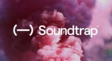 Soundtrap od Spotify nově nabízí neplatícím uživatelům neomezené úložiště