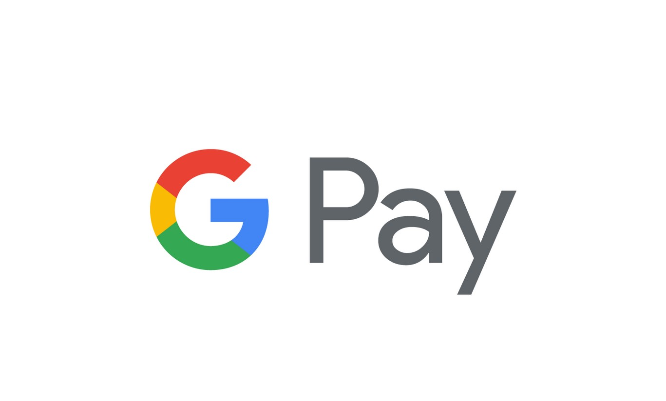Google Pay se možná razantně promění