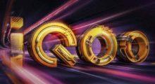 iQOO Neo bude novinka pro herní maniaky
