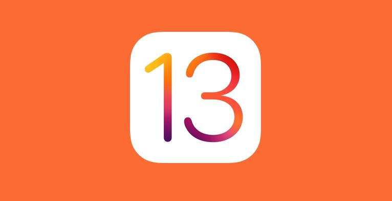 Novinky v iOS 13 – tichý režim, Safari, Control Center
