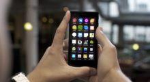 Huawei možná použije Aurora OS pro ruský trh