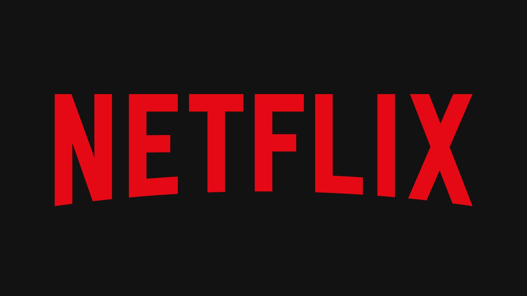 Netflix má ještě levnější předplatné, ale dostupnost je značně omezená