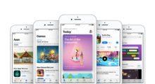 Vývojáři žalují Apple za monopolní praktiky