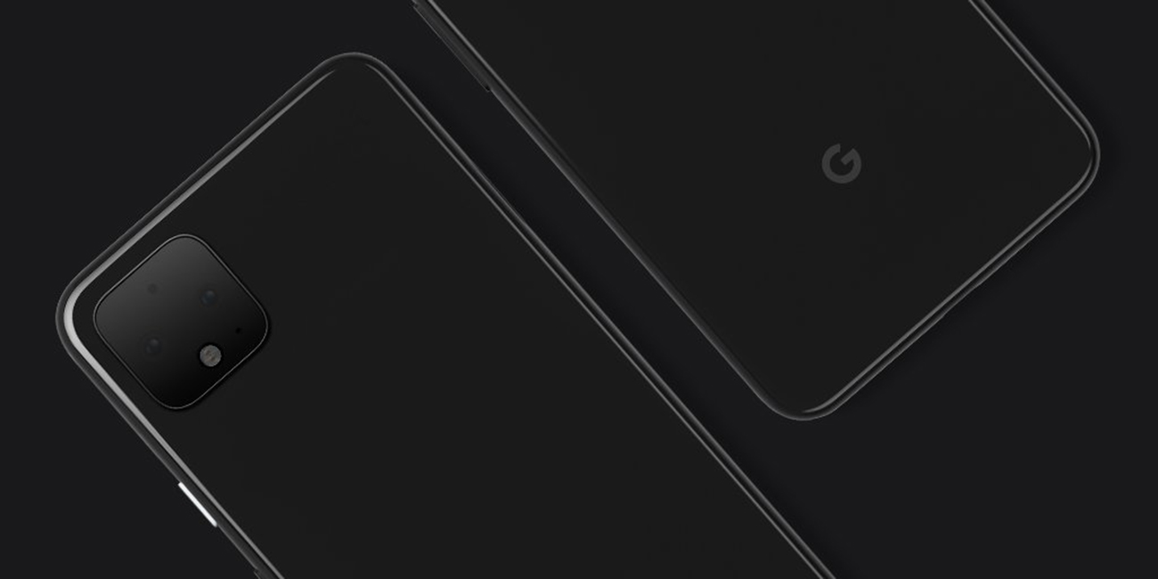 Pixel 4 – poprvé na kvalitnějších fotkách [aktualizováno]