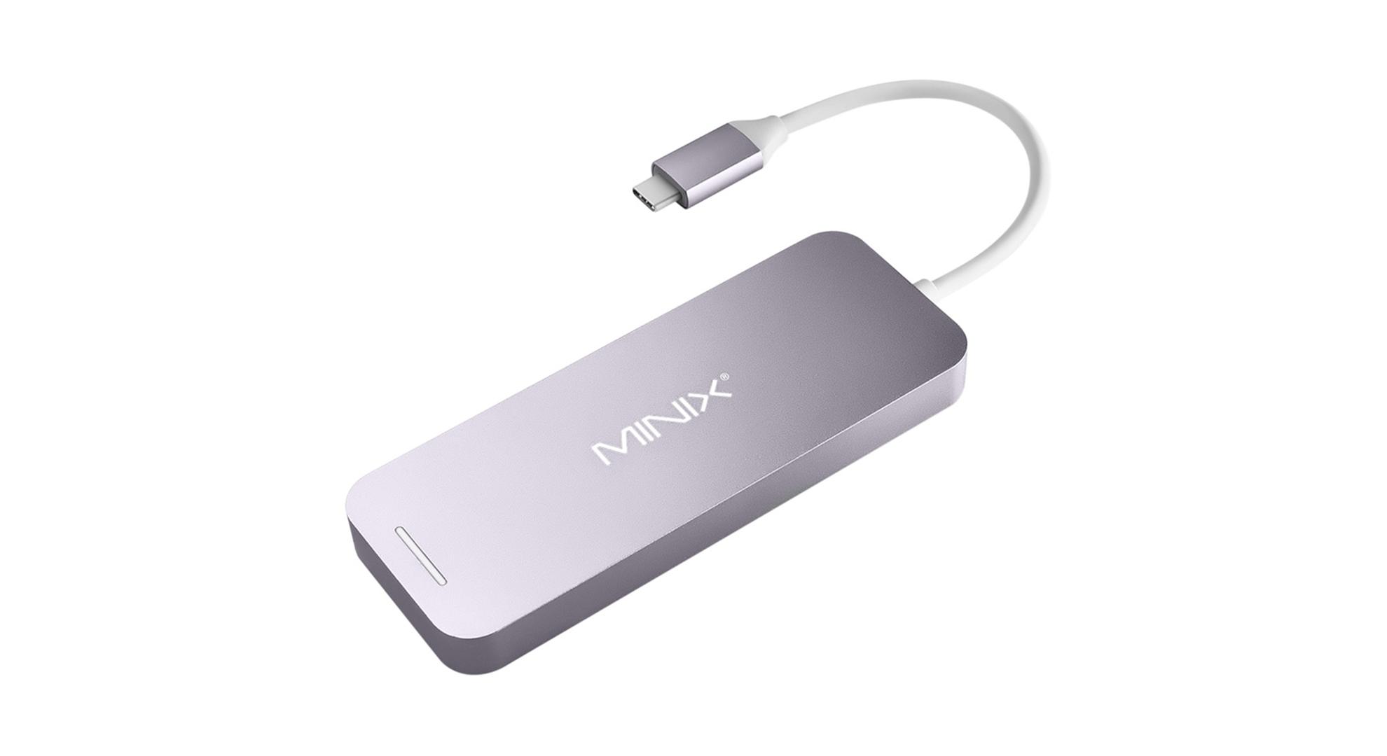 Redukce a SSD v jednom jen nyní za krásných 1 622 Kč! [sponzorovaný článek]