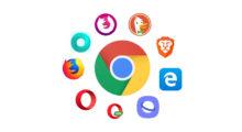 Chrome překonal hranici 5 miliard instalací na Androidu