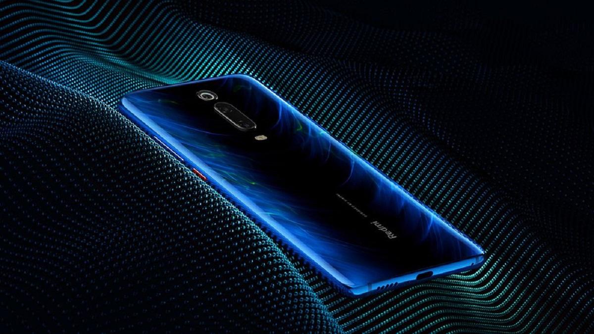 Xiaomi Mi 9T představen a přichází do Česka s cenou 11 990 Kč