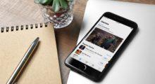 Uživatelé utratili za aplikace téměř 40 miliard dolarů