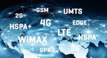 Návod na vynucení 2G, 3G nebo 4G u smartphonů s Androidem