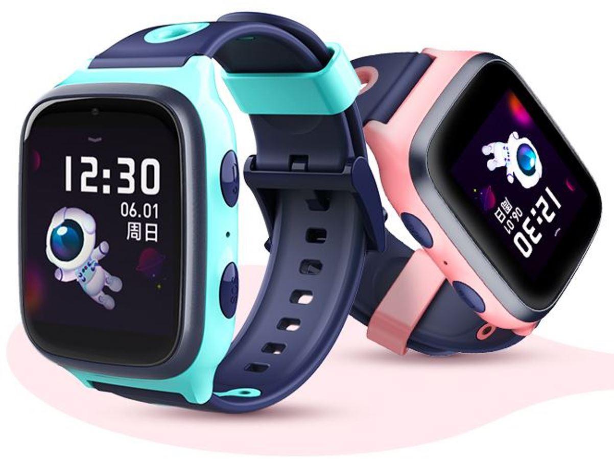 360 P1 – dětské hodinky dospěly