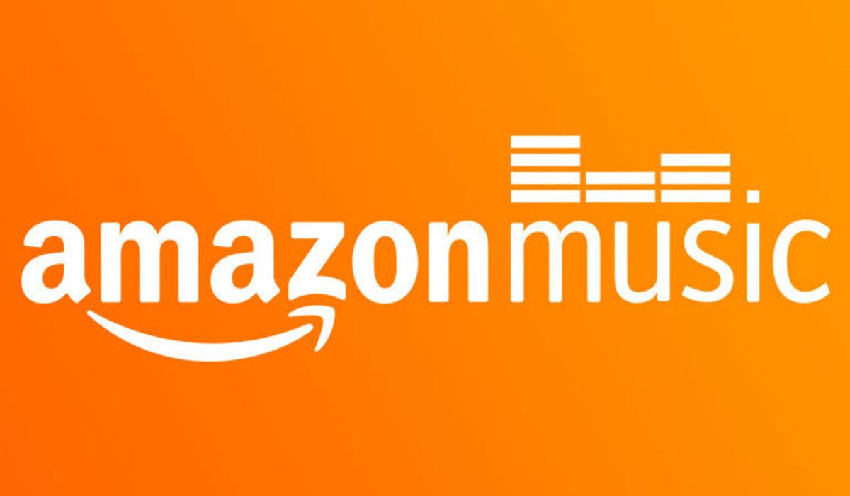Amazon Music roste rychleji než Spotify