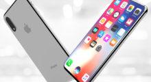 iPhone 2020 nabídne podporu 5G sítí a čtyři modely