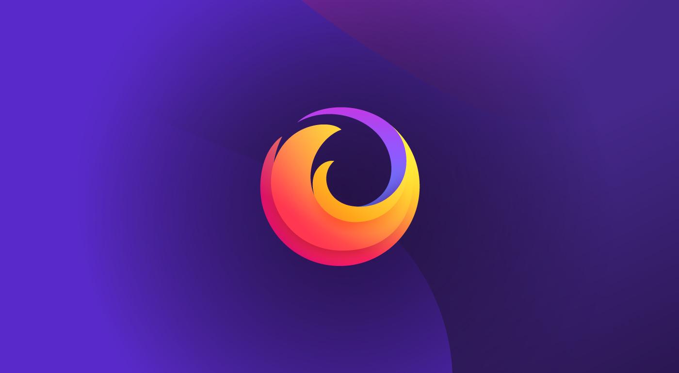 Firefox možná získá super anonymní režim