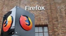 Mozilla zřejmě nabídne prohlížení webů bez reklam a vlastní VPN