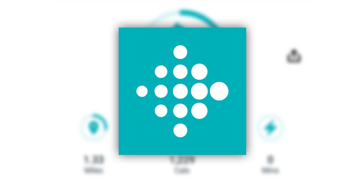 Fitbit testuje nové uživatelské rozhraní, přináší nové kategorie