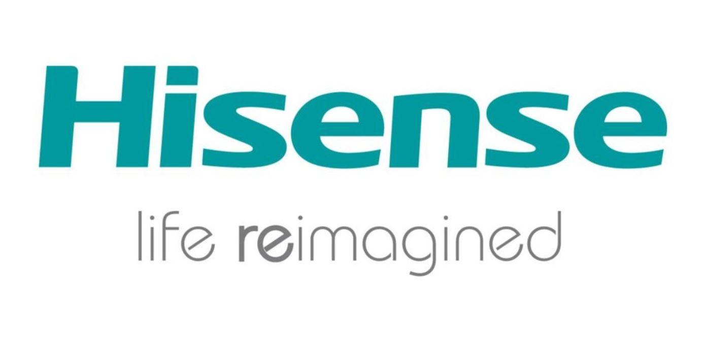 HiSense D6 – telefon odolný, ale průměrný