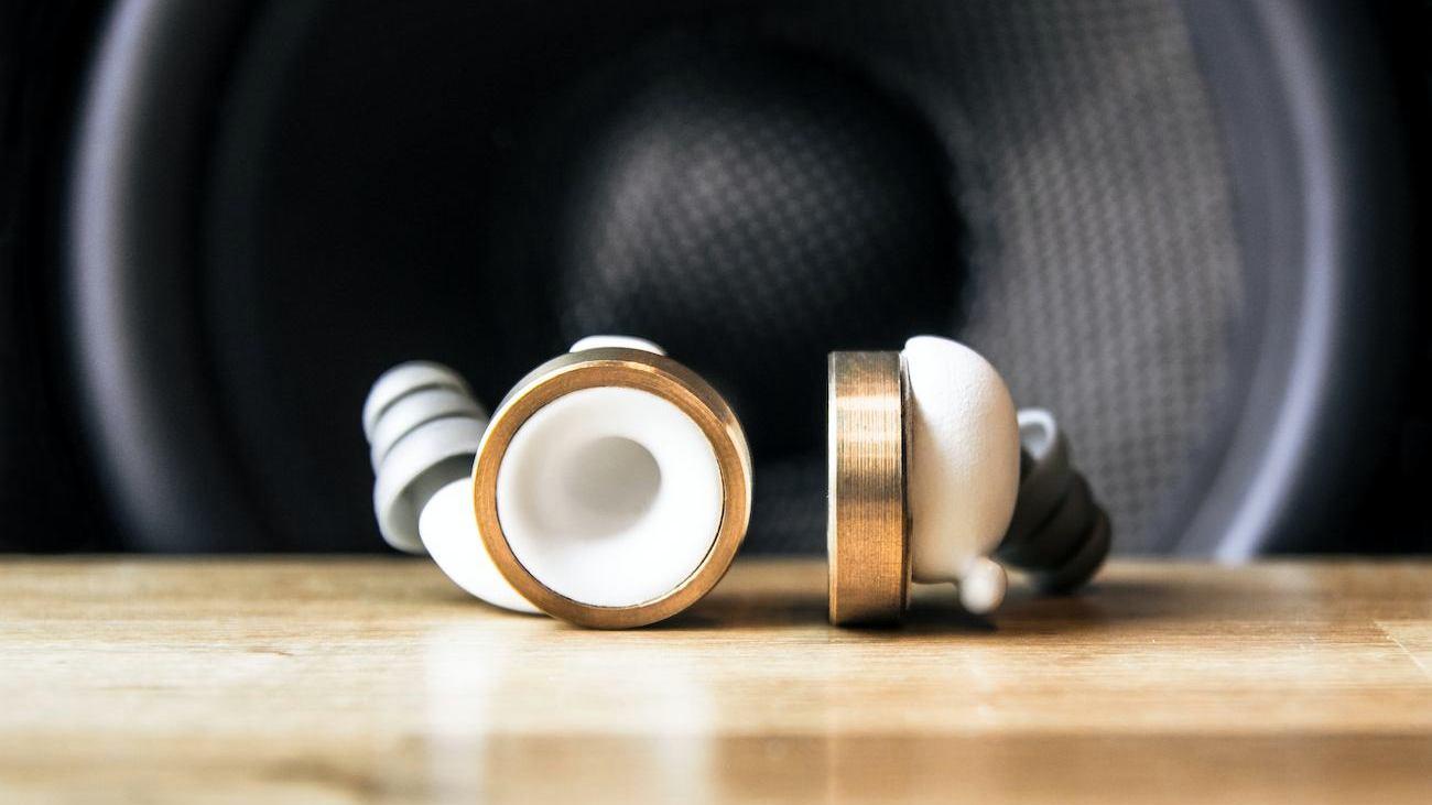 Bluetooth se letos dočká značného pokroku v oblasti zvuku
