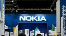 Nokia 8.2 údajně nabídne 32megapixelový pop-up fotoaparát a Android Q
