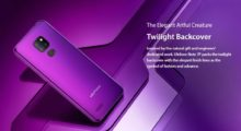 Ulefone má v přípravě model Note 7P