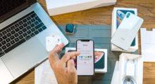 Pegasus software dokáže získat veškerá data z Apple produktů