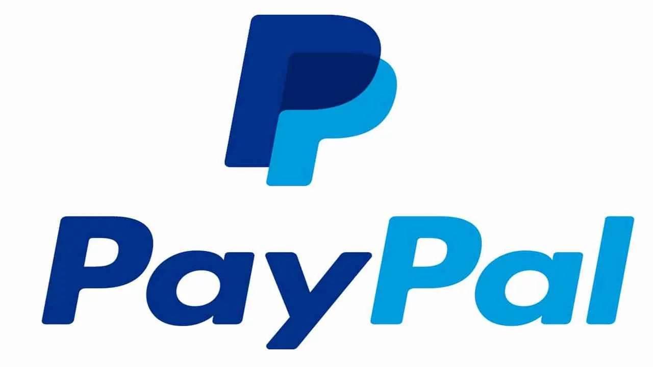 Výsledok vyhľadávania obrázkov pre dopyt paypal