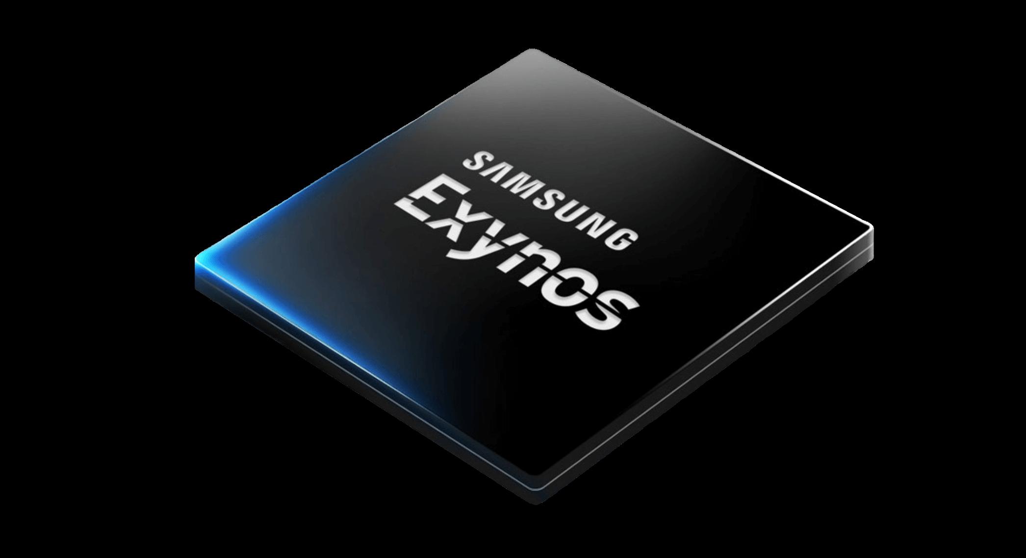 Samsung chce vytvořit Exynos procesor pro počítače s Windows