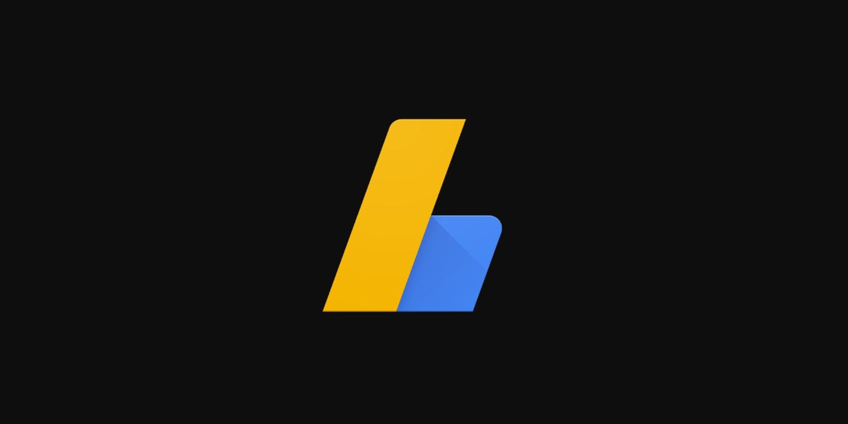 Google končí s aplikacemi AdSense pro mobily