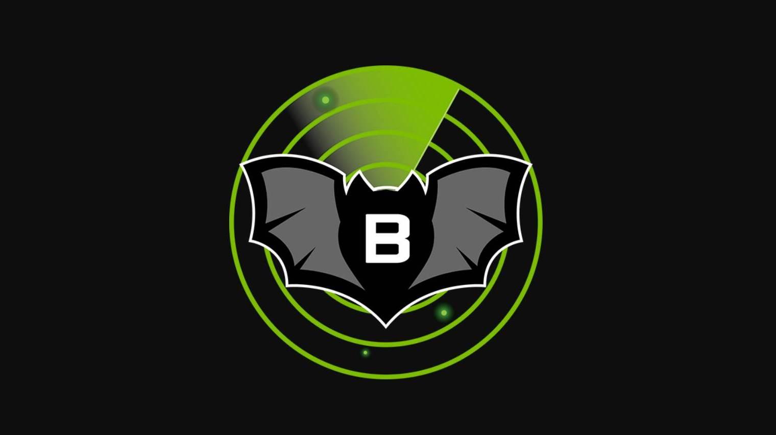 Bazarová aplikace Batner chce nahradit Letgo