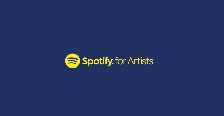 Spotify končí s možností nahrávání hudby pro nezávislé umělce